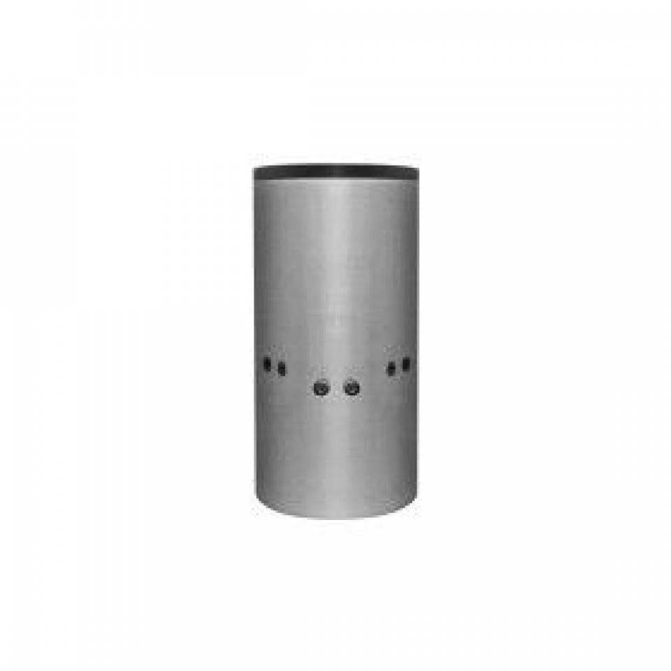 Puffere pentru pompe de caldura8449