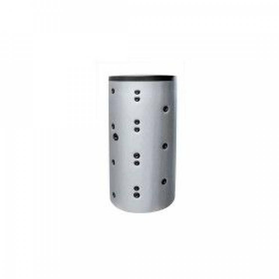 Puffere pentru pompe de caldura8453