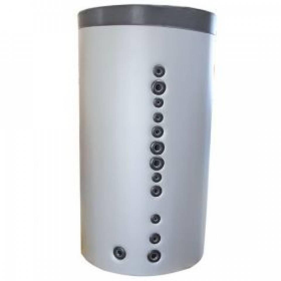 Puffere pentru pompe de caldura8455