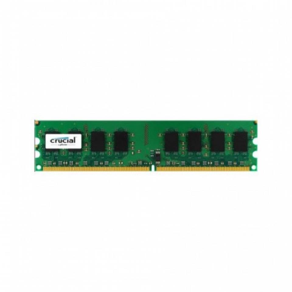 Memorie RAM1144