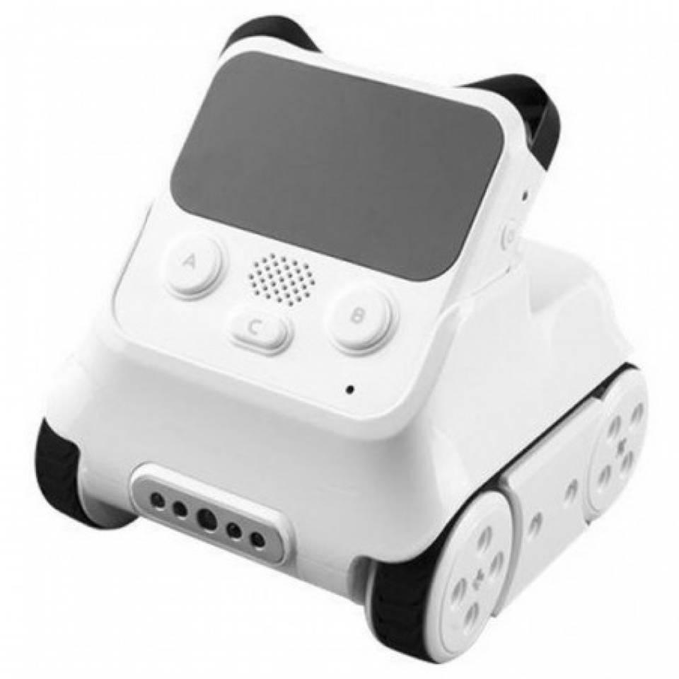 Robot educativ1155