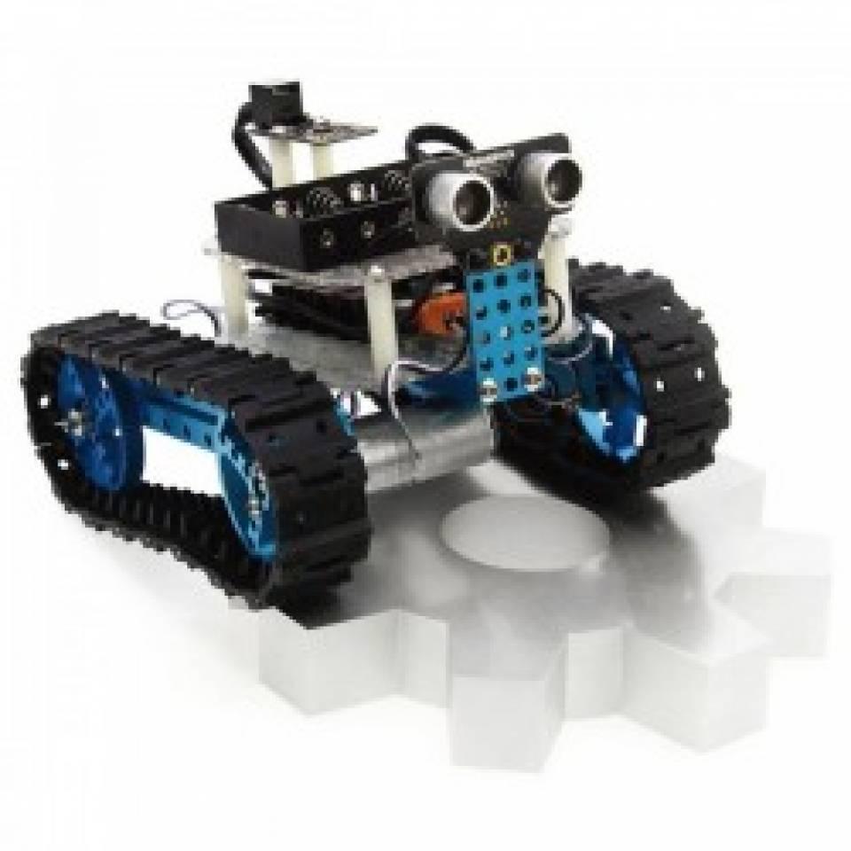 Robot educativ1156