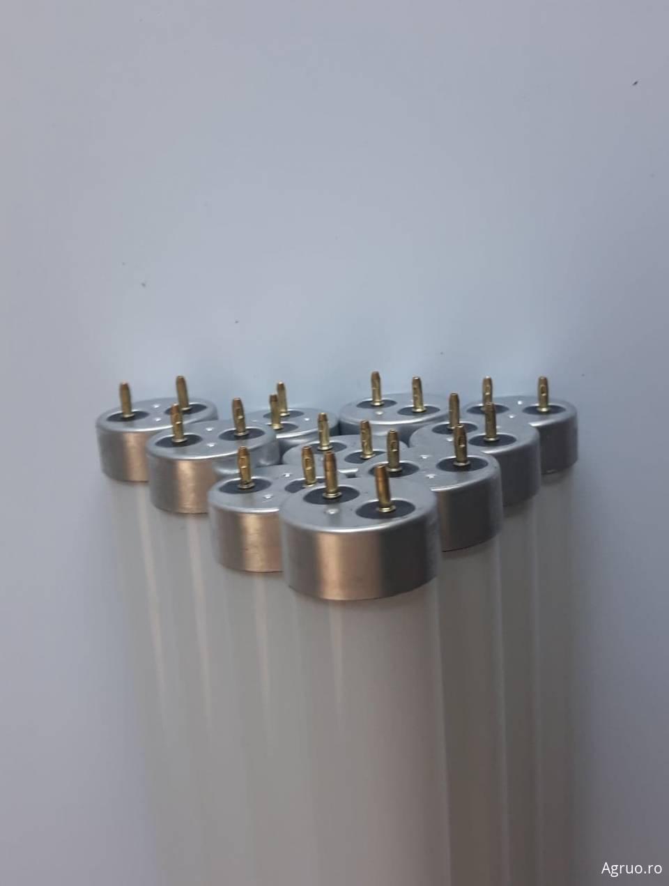 Tuburi led, soclu G13 si G5, 230V37761