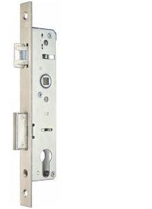 Broaste Pentru Aluminiu Si PVC38074