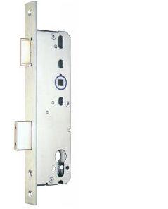 Broaste Pentru Aluminiu Si PVC38075