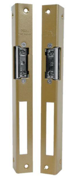 Broaste electromagnetice38090