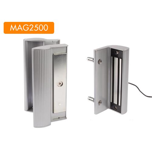 Inchizatori complexe pentru porti metalice38306