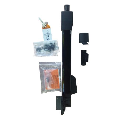 Inchizatori pentru porti metalice si porti de lemn38308