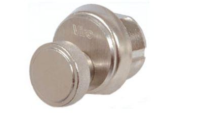 Cilindri cu buton38320