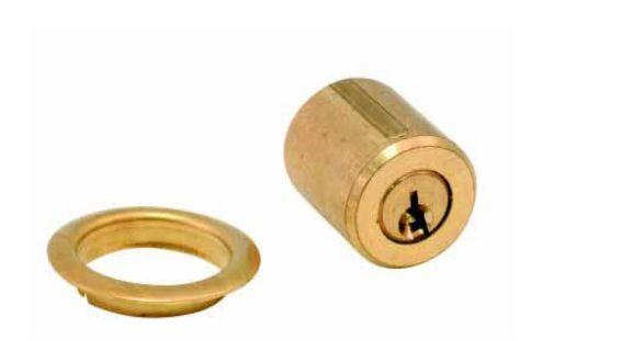 Cilindri pentru mobilier38346