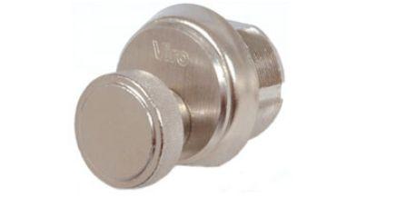 Cilindri pentru usi batante si obloane38351