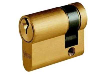 Cilindri pentru usi batante si obloane38352