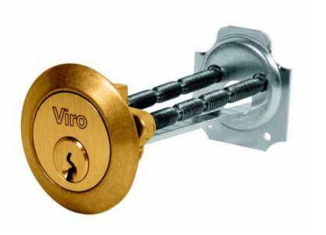 Cilindri pentru yale38355