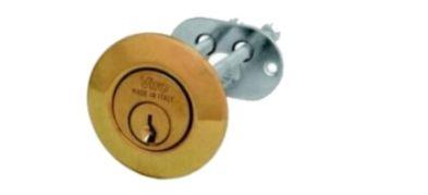 Cilindri pentru yale38358