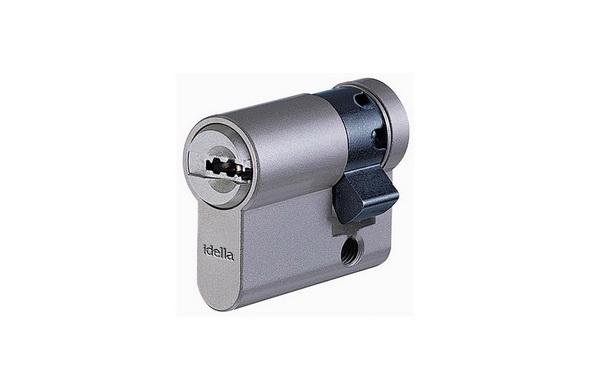 Cilindri cu cheie cu amprenta38375