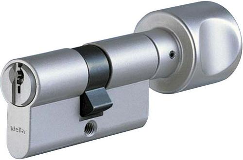 Cilindri patentati38376