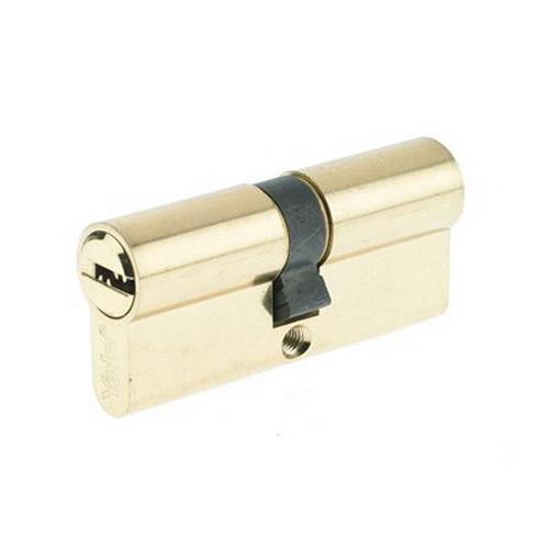 Cilindri cu cheie cu amprenta38383