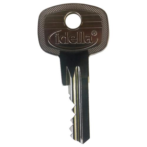 Cilindri cu cheie frezata38390
