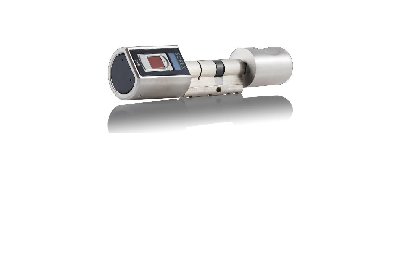 Cilindri usa electronici38410
