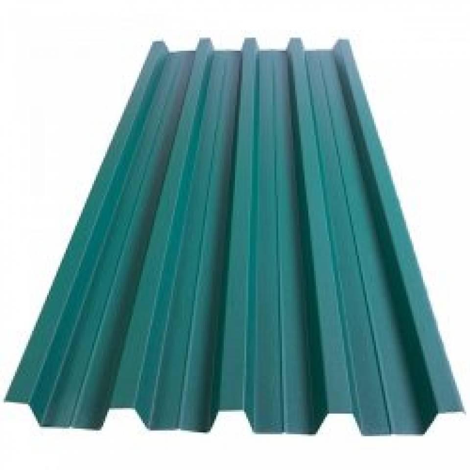 Tabla din aluminiu1292