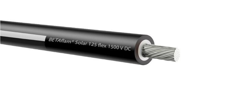 Cabluri fotovoltaice9257
