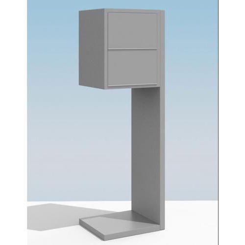 Cutii postale39013