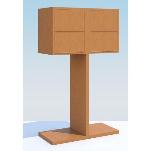 Cutii postale39017
