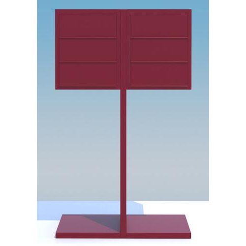Cutii postale39018