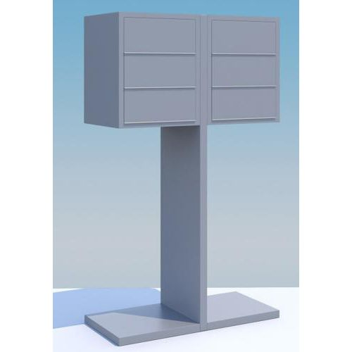 Cutii postale39019