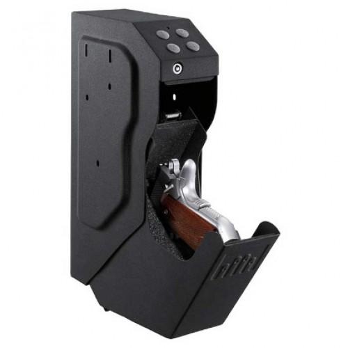 Casete de siguranta pentru pistoale39053