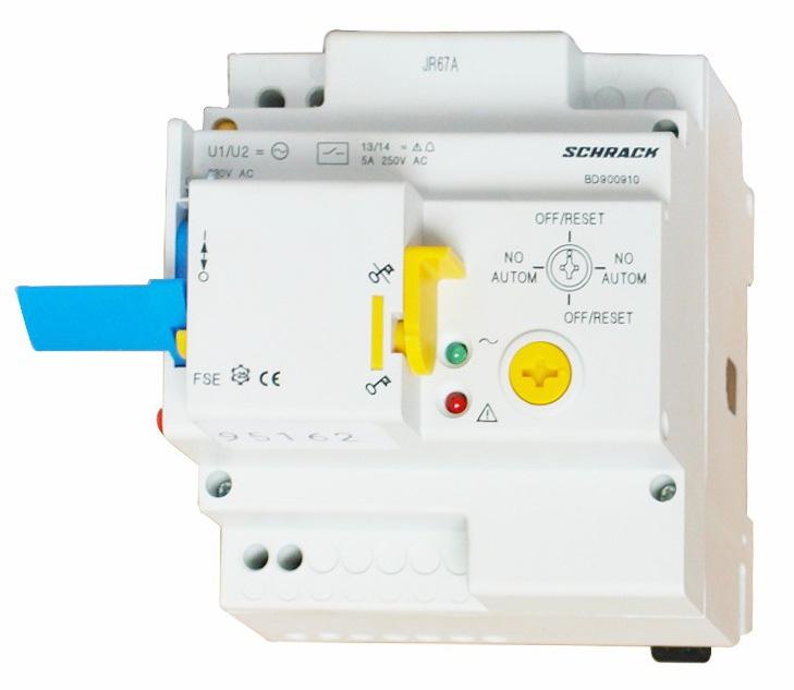 Accesorii (Blocuri de contacte auxiliare, contacte de nul etc.)9330