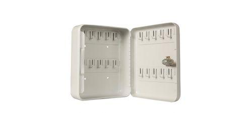Accesorii seifuri si case de bani40683