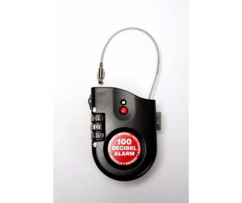 Accesorii seifuri si case de bani40735