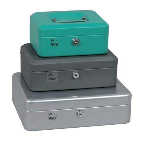 Cutii de valori, casa de bani mobila, casete bijuterii si documente41093