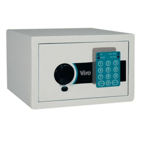 Seifuri electronice41096