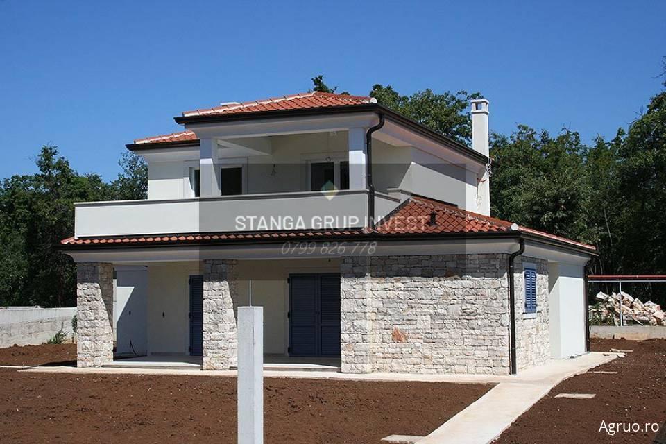 Casa la rosu41629