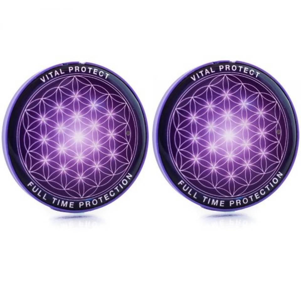 Pachet promotional 2X Vital protect42039