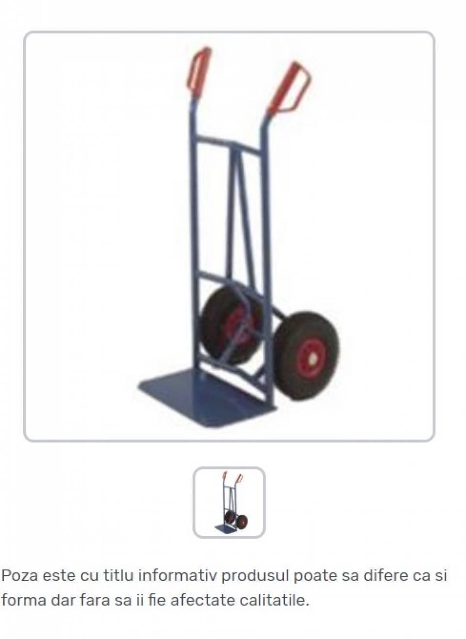 Liza manuala pentru transport42162