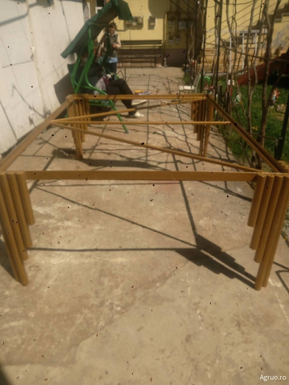 Set mobilier pentru gradina42319