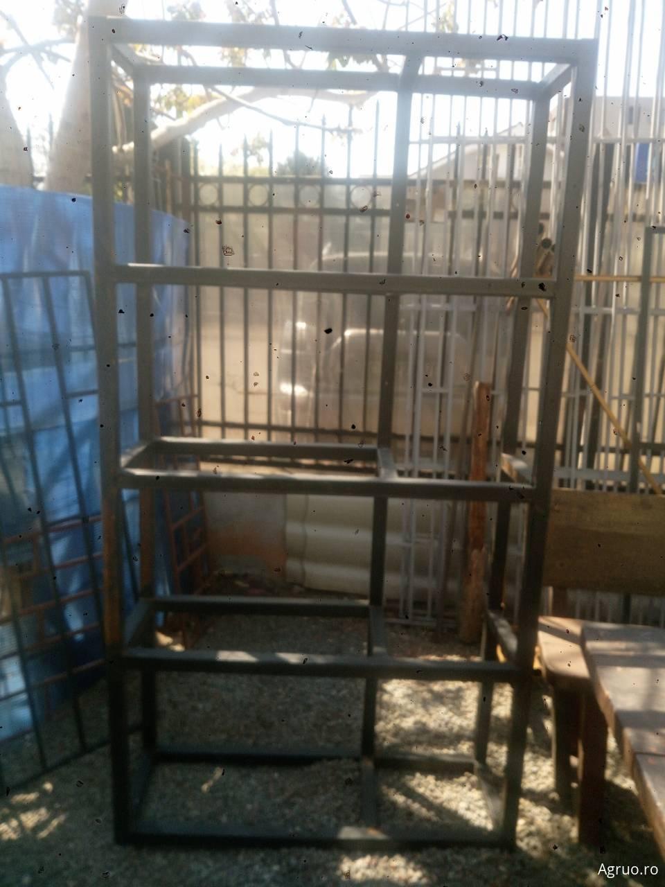 Manopera -mobilier la comanda 42334