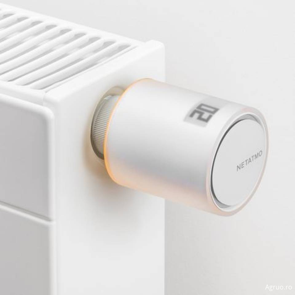 Capete termostat42539