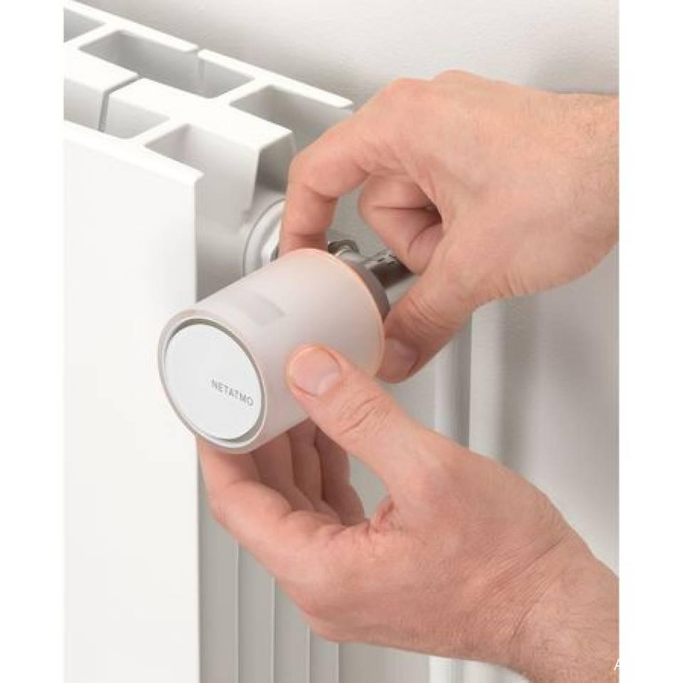 Capete termostat42549