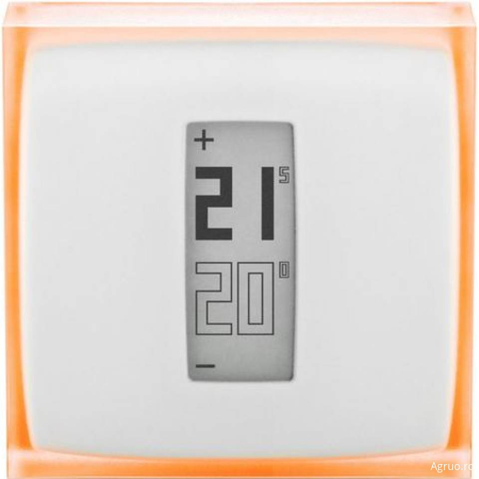 Termostat 42557