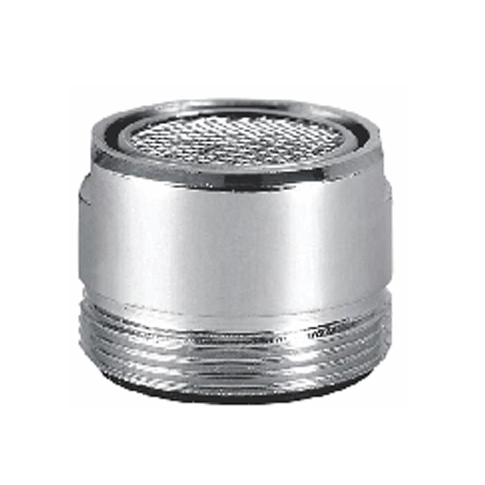 Accesorii baterii43038