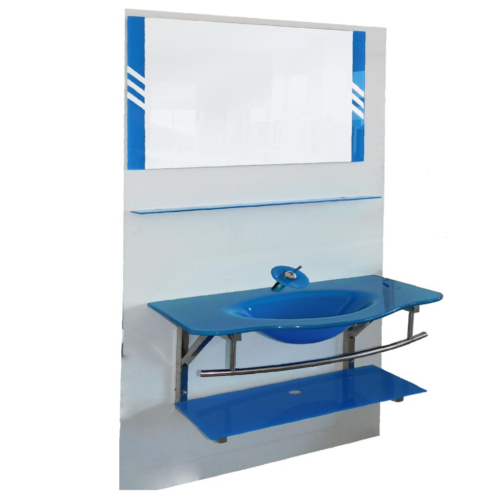 Set mobilier pentru baie43351