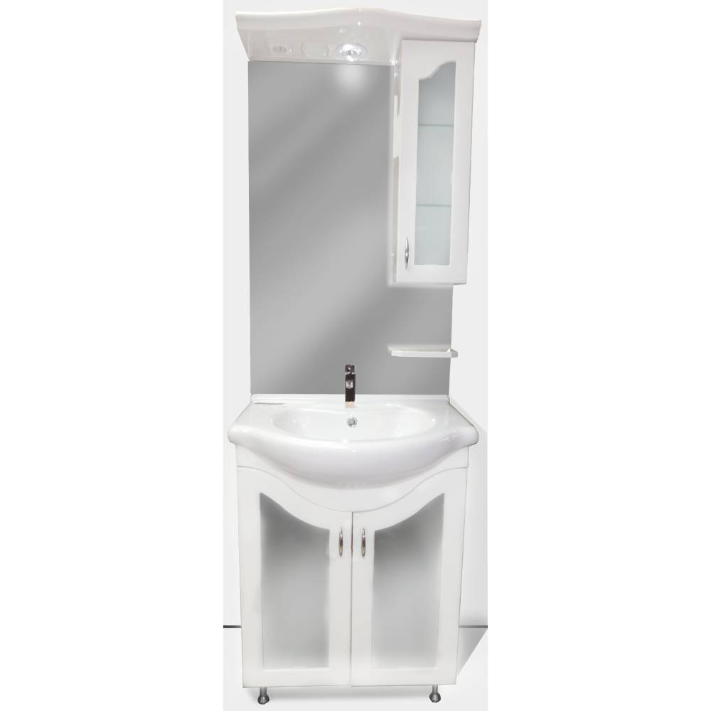 Set mobilier pentru baie43435