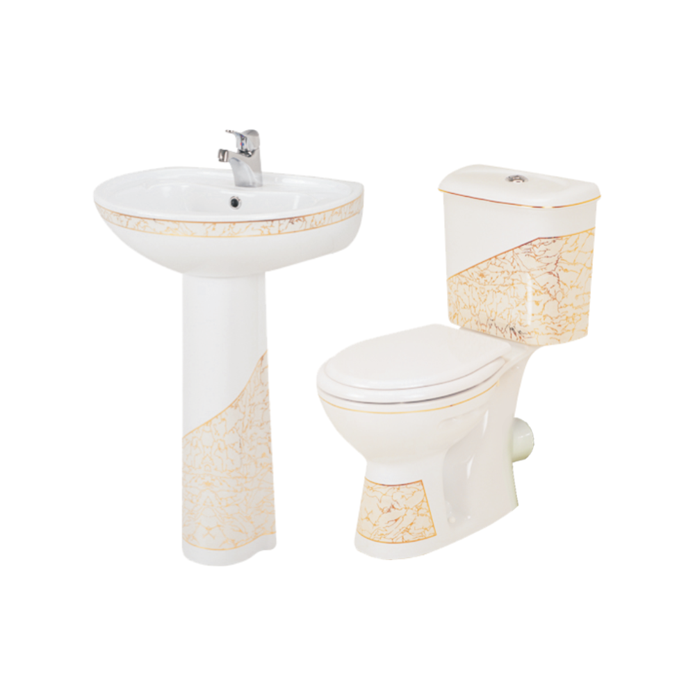 Seturi ceramice43525