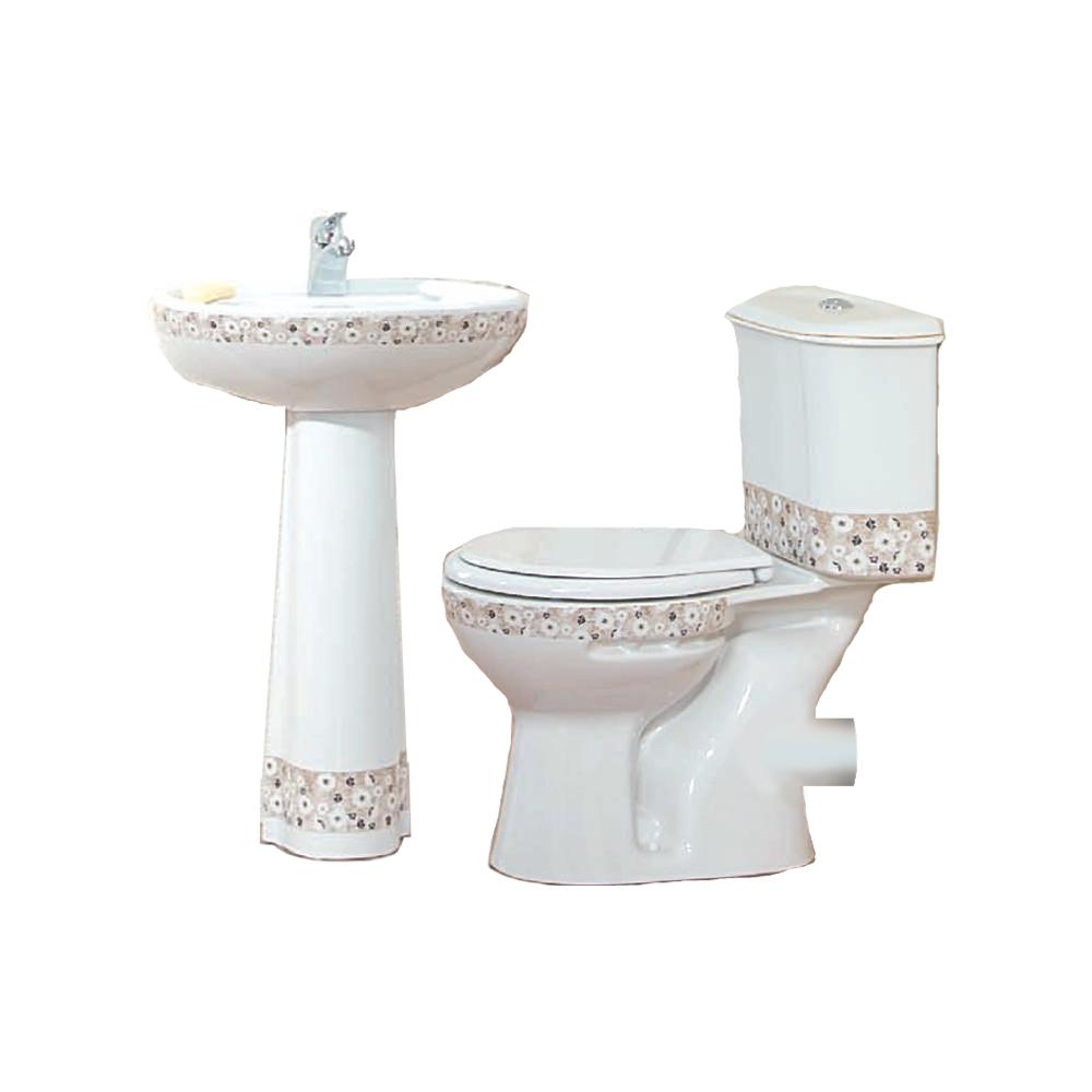 Seturi ceramice43534