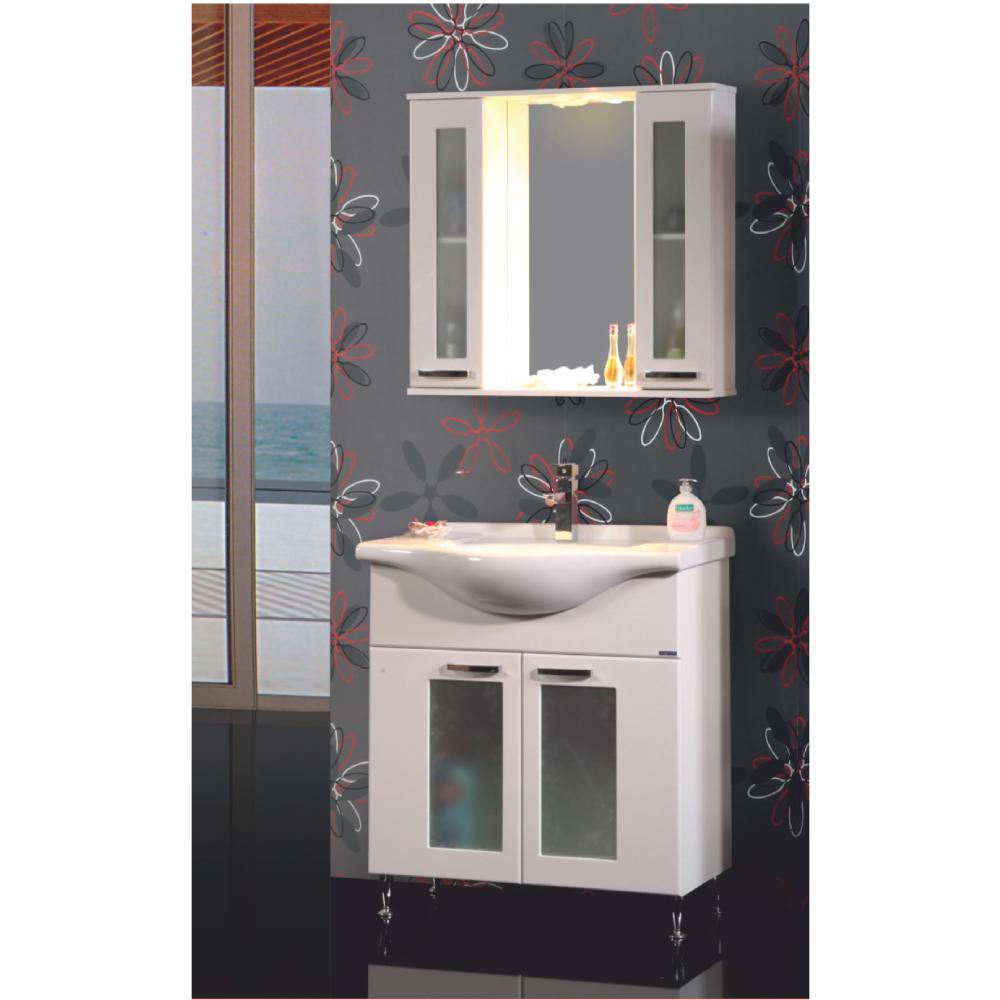 Set mobilier pentru baie43548