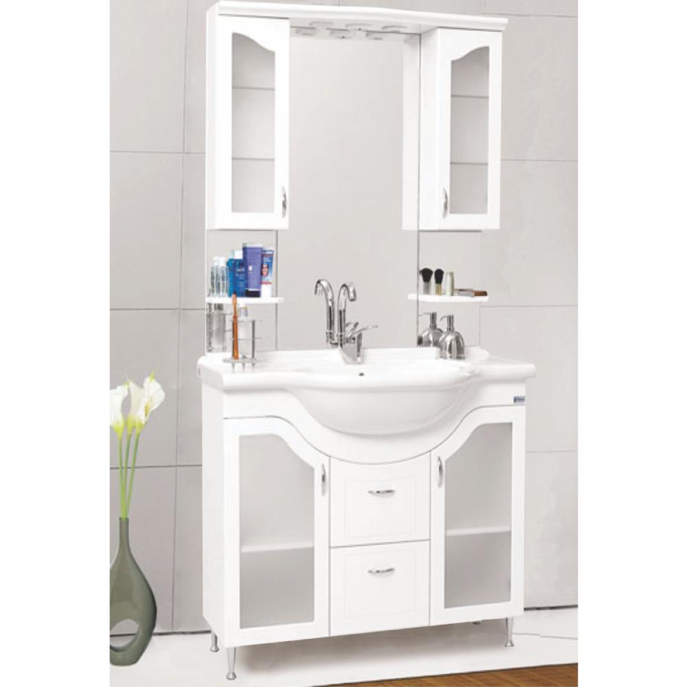Set mobilier pentru baie43549